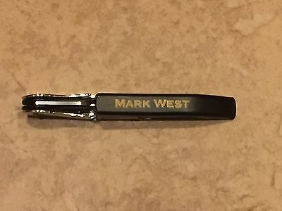 Mark West Vineyard Wine Key Tool