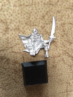 Confrontation / Griffin Assassin / Thieve / Rackham / frostgrave / assassin