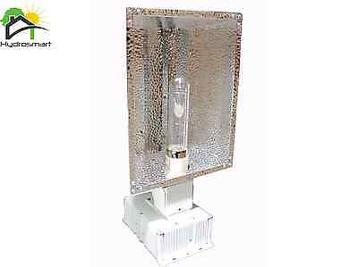 315w CDM CMH (Ceramic Metal Halide) Commercial Grow Light Fixture