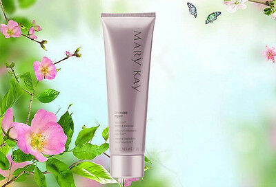 Mary Kay TimeWise Repair Volu-Firm Foaming Cleanser 127g .neu 2020
