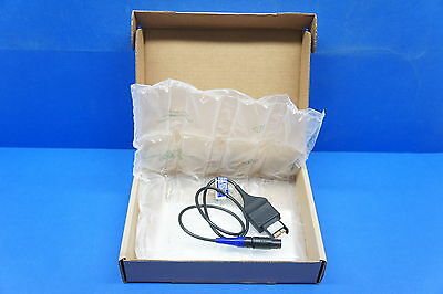 Karl Storz 22200177 Image1 Mid-Res/High-Res Adaptor, 36""