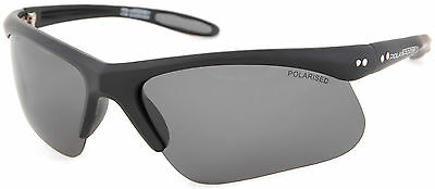 Polasports Bladerunner Polarized Sunglasses BRAND NEW