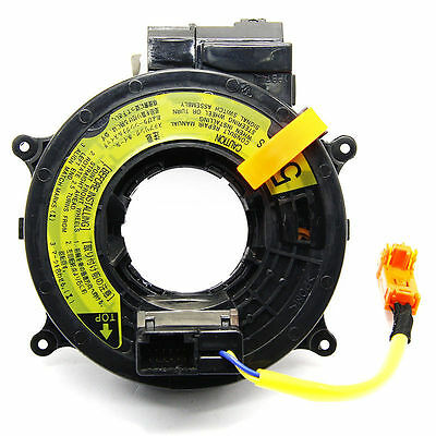 84306-60090 Spiral Cable Clock Spring Airbag for Toyota Land Cruiser 2003-2007