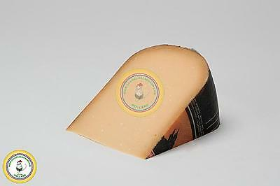 Old Amsterdam Cheese | +/- 500 grammes / 1.1 lbs
