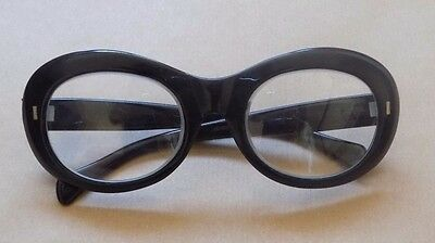 Vintage Spectacles Glasses