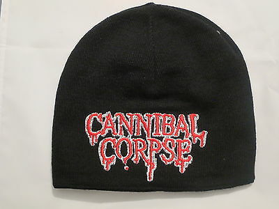 Cradle of Filth - beanie FREE SHIPPING hat - cap