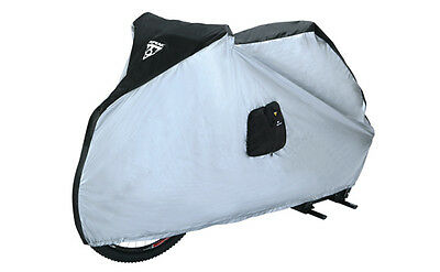 Topeak Bike Cover for Mountain Bike NEW Bicycles Online