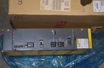 FANUC Power Supply Module A06B-6077-H111