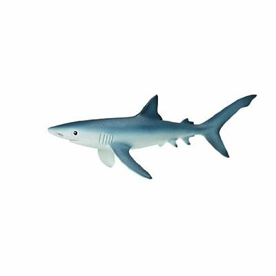 Schleich Shark Blue