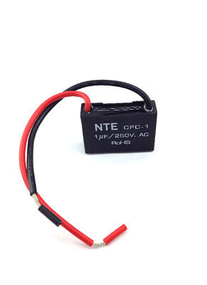 ceiling fan wiring diagram wire capacitor wiring diagram and 4 wire fan capacitor cbb61 wiring diagram nilza
