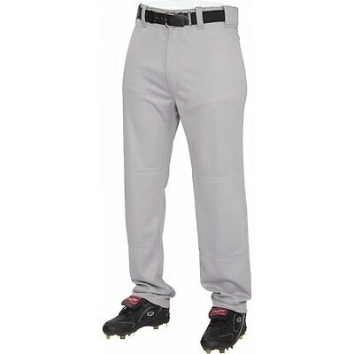 Rawlings Pantalon de Baseball