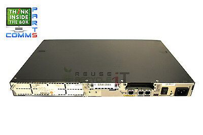 Cisco Cisco2610Xm 2610 Router - Low Memory *12 Month Warranty*
