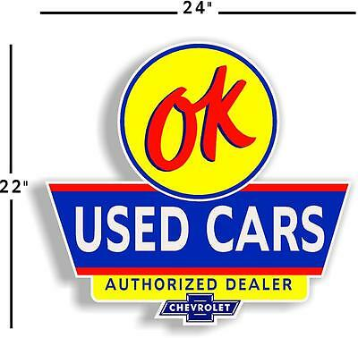 """4/"""" WIDE ZEPHYR 3 GASOLINE GAS decal lubster gas pump oil man cave"""