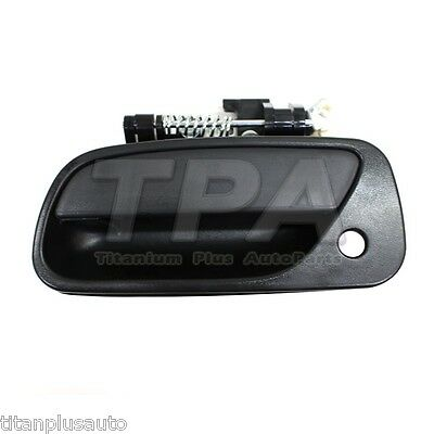 For Nissan Altima Front,Left Driver Side DOOR OUTER HANDLE ...