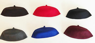 GENUINE FEZ,AUTHENTIC TURKISH FES TARBUSH EXOTIC OTTOMAN WEAR Tommy Cooper Hat
