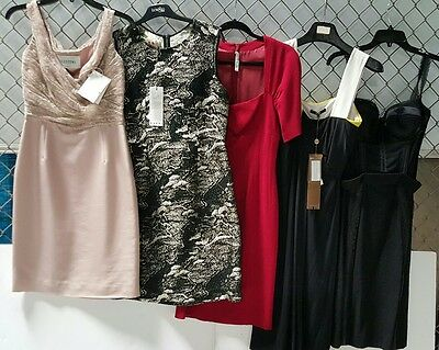 10 Bottega Veneta Prada Gucci Valentino Dolce Gabbana Evening Formal Dresses NEW
