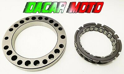 Imoduc12X00 Rueda Libre Ducati Superbike 1199 Panigale S Abs 1200 2013 2014