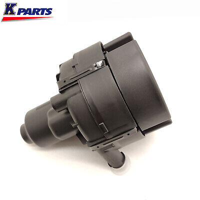 Secondary Air Pump Smog Emission Control for Audi A6 Quattro S4 2.7T 078906601H