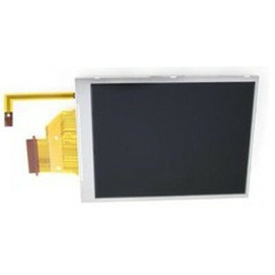 New LCD Display Screen +Backlight Part for Canon SX50 HS Digital Camera Repair