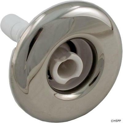 Waterway Spa Hot Tub Mini Storm Jet Direction Nozzle 212-7920S Diffuser 218-6930