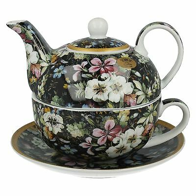Lesser & Pavey Blossom Tea For One Set LP92798