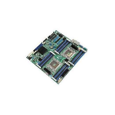 NEW DBS2600CP2 S2600CP2 Server Motherboard G200 Board Intel