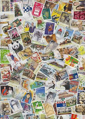 1500 All different Australian Stamps collection suit collector