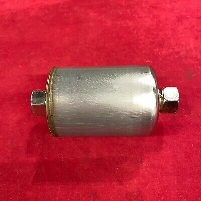 Genuine OEM ACDelco Professional GF652 25171792 Free Shipping MADE IN USA