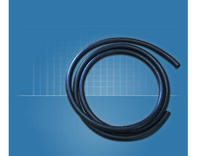"""Oil Resistant Hose PFPOH16 for ProVent (Low Pressure) (5/8"""" / 16mm) Pro Vent"""