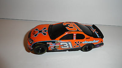NASCAR Carrera Go Slot Car #31 Car Only