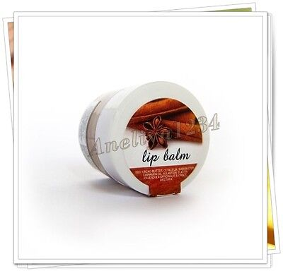 NEW Lip Booster Extreme Lip Gloss .Maximizer Plumper Volume Lips Cinnamon Oil