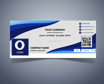 Custome Facebook Timeline Cover Design   Unlimited Revisions