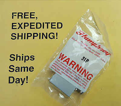Humphrey 31P; FREE Same Business Day Expedited Shipping!