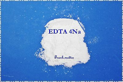 EDTA.4Na POWDER CHELATING AGENT 100 GM.