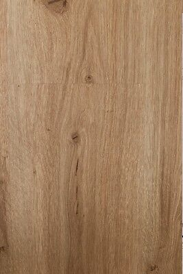 Laminate timber flooring /Timber floor/Floating/bamboo /melbourne floor  $13/m2
