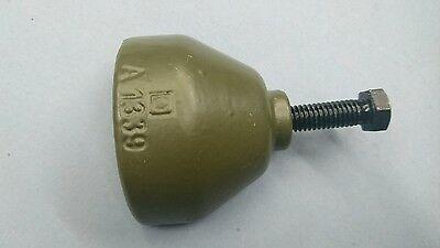 Willys Mb. Ma Front Hub Puller A 1339 Marked With  Bolt