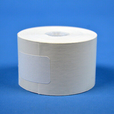 44mm x 235' Thermal Roll Paper for Sharp Cash Register, 10 rolls/pack, XEA40TRT