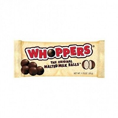 Whoppers Bag - US Version