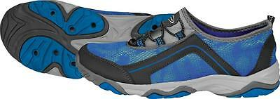 Coast Shoe / Sneakers Perfect For Boating In Navy From Mirage Sports RRP $49.99