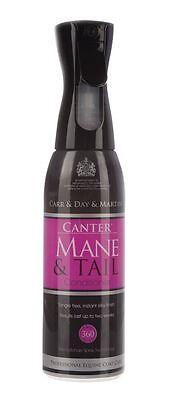 Carr & Day & Martin Mane & Tail Conditioner Mähnen- & 0.6 l (36,58 €  / 1 l)