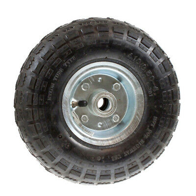 Pneumatic Spare Jockey Wheel Tyre – Caravan / Trailer