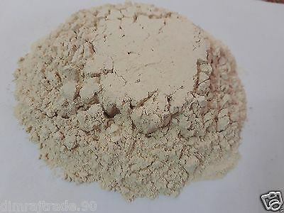 Withania Somnifera,Indian ginseng(Ashwagandha)Powder 70gram 100%pure & Original