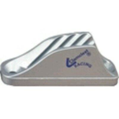 Brand New Standard Clamcleat all sizes available