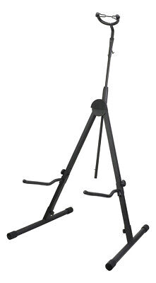 Cobra Cello Stand Adjustable and Foldable