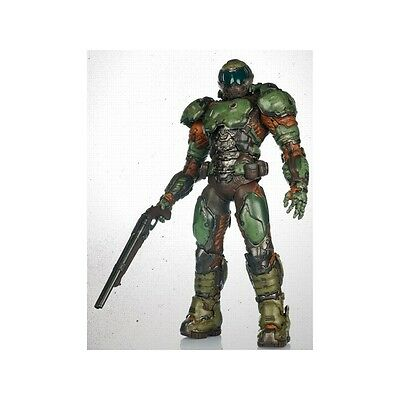 Doom Marine THREE A TOYS