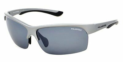 Polasports Apex Polarized Sunglasses available in 3 colours BRAND NEW