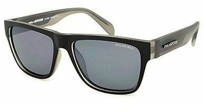 Polasports Momentum Polarized Sunglasses BRAND NEW