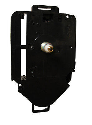 NEW Takane Thin Mini Pendulum Clock Movement - Choose a Size! (MTP-10)