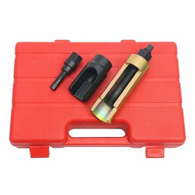 3pcs Diesel Injector Puller Extractor Tools Mercedes CDI Sprinter C E Class ML