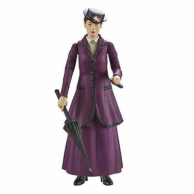 Doctor Who Missy The Master Action Figure NEW Toys Collectibles 5 Inch Figure